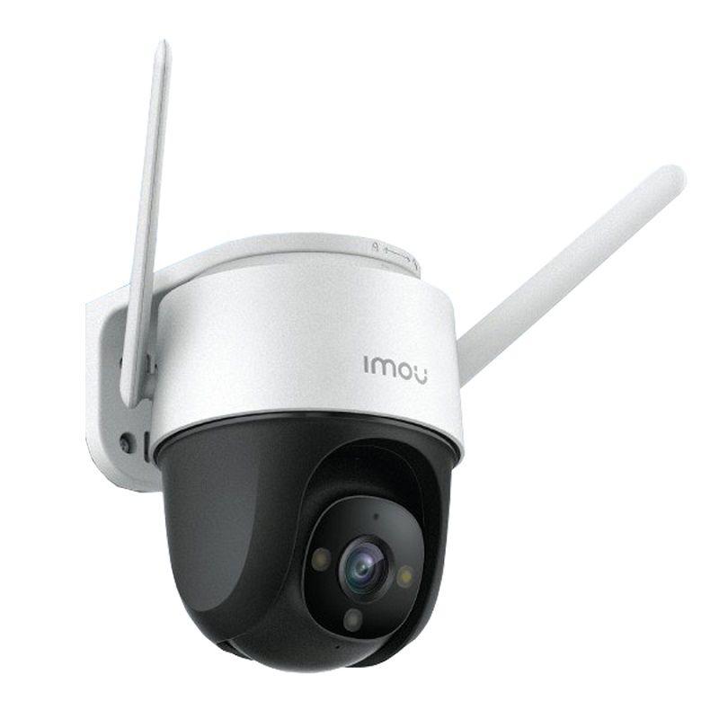Camera WIFI quay 360 độ ngoài trời IMOU IPC-S22FP 2.0MP - Thiết bị an ninh 365