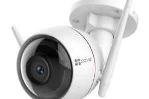 Camera Wifi EZVIZ CS-CV310 C3W 1080PTặng thẻ 32G