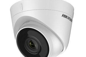 Camera IP Dome 2MP HIKVISION DS-2CD1323G0-IU(Có mic)