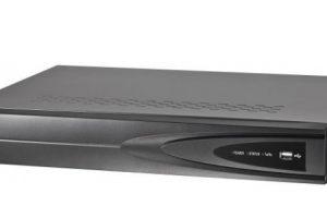 Đầu ghi HikVision 16 kênh IP DS-7616NI-K1 H265