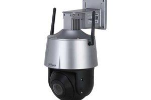 Camera IP Speed Dome 2MP DAHUA DH-SD3A200-GNP-W-PV