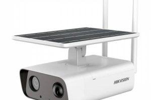 Camera Wifi năng lượng mặt trời HIKVISION DS-2XS2T41G0-ID/4G/C04S05
